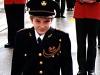 010609_uniformes_24