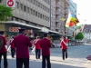 010622_federale_fribourg_05