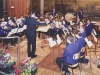 010622_federale_fribourg_14