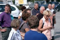 Aubade 2002