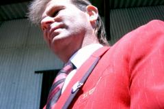 Giron 2004 Grandcour