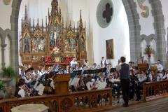 Concert Noël 2004