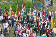 Giron 2005 Payerne