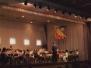 Soirée 2007