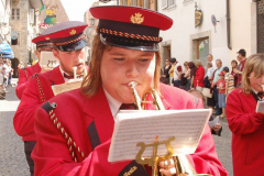Giron 2007 Estavayer