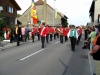 070922_fete_vendanges_vully_03
