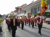 070922_fete_vendanges_vully_13
