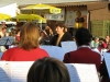 070922_fete_vendanges_vully_23