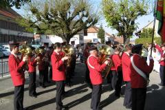 1ère Communion 2008