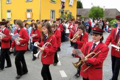 Giron 2008 Cousset