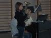 100502_audition_cuivre_percu_06