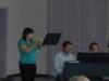 100502_audition_cuivre_percu_07
