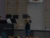 100502_audition_cuivre_percu_09