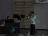 100502_audition_cuivre_percu_11