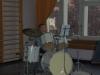 100502_audition_cuivre_percu_16