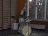 100502_audition_cuivre_percu_17