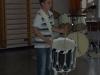 100502_audition_cuivre_percu_18