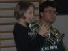 100502_audition_cuivre_percu_21