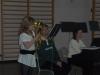 100502_audition_cuivre_percu_25