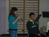 100502_audition_cuivre_percu_26