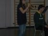 100502_audition_cuivre_percu_27