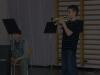 100502_audition_cuivre_percu_28