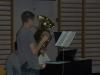 100502_audition_cuivre_percu_29