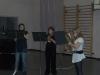 100502_audition_cuivre_percu_31
