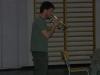 100502_audition_cuivre_percu_35