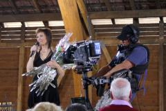 Mon village a du talent 2011