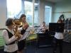 110506_audition_cuivre_percu_11