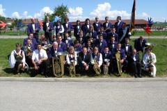 Giron 2011 Rueyres
