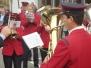 Fête des vendanges Cheyres 2011