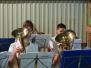 Jeunes Cuivres bénichon de Russy 2012