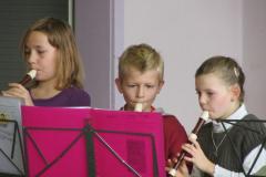 Audition flûtes dec 2012