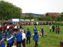 Giron 2013 Combremont-le-Grand