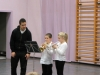 131220_aud_cuivres_01