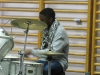 131220_aud_cuivres_13