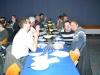 150227_souper_fondue_016