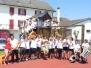 9ème Rencontre jeunes Vuadens