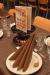 160227-fondue2017-016