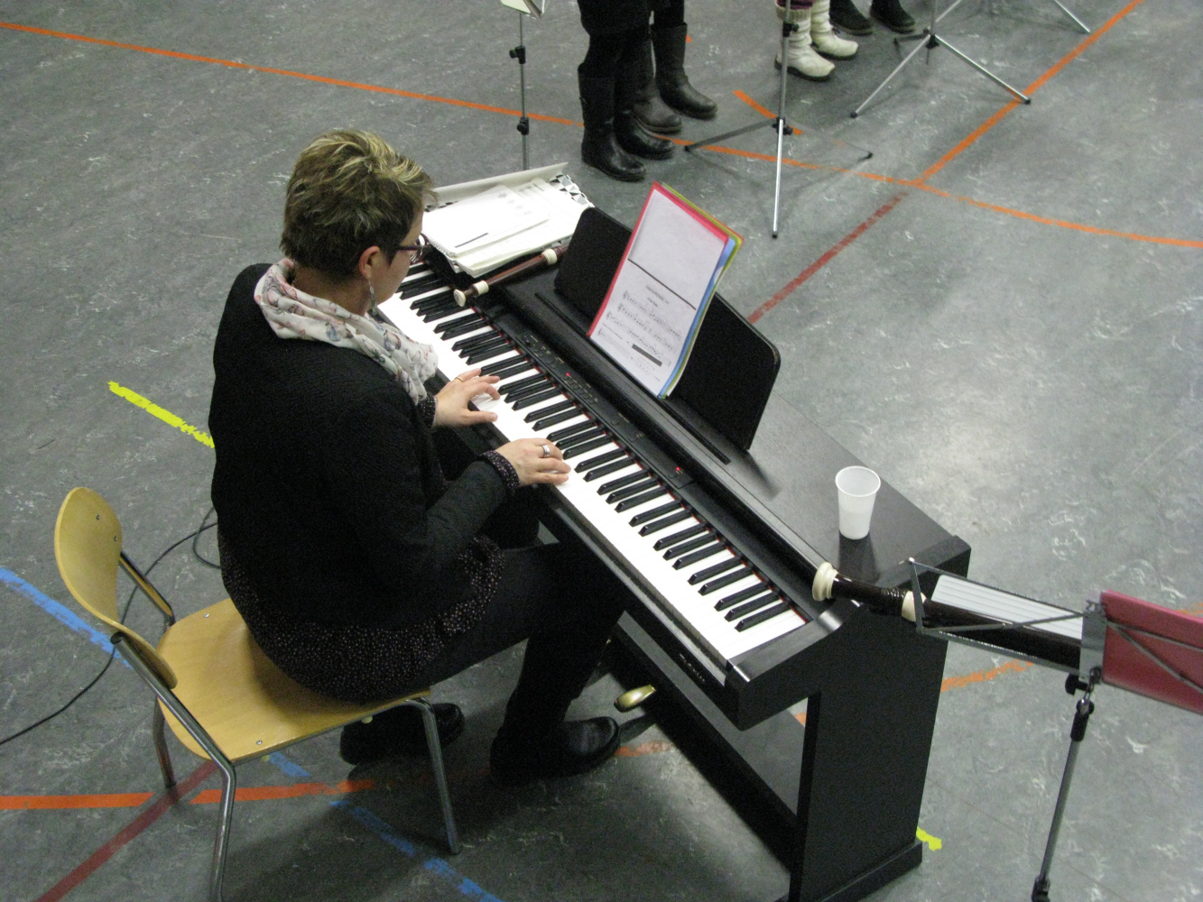 161216_audition-noel-10