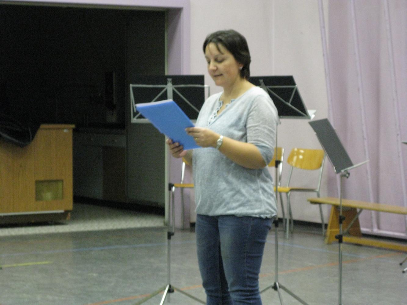 161216_audition-noel-33