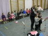 161216_audition-noel-14