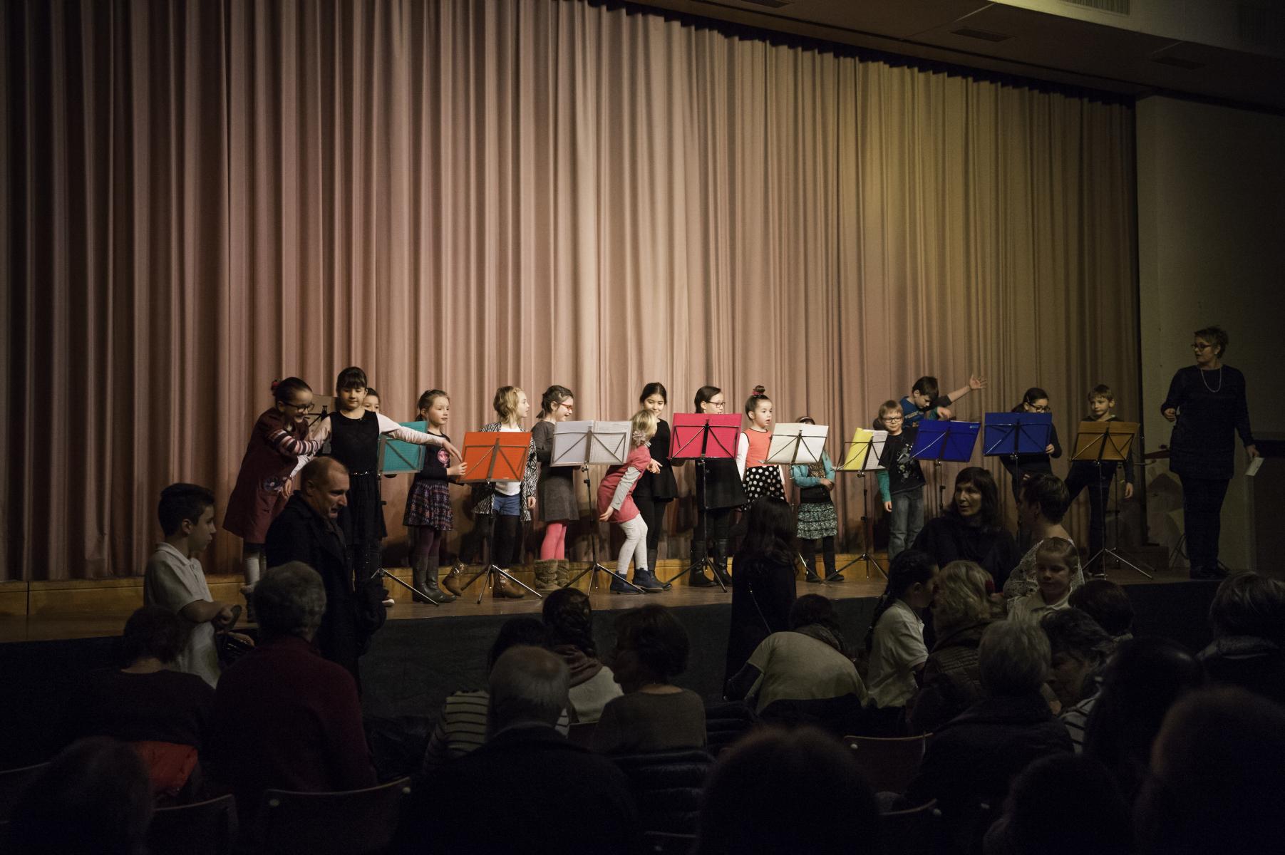 170211_concert_annuel17-002