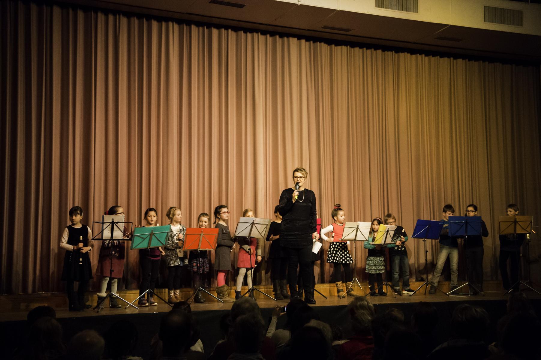 170211_concert_annuel17-006