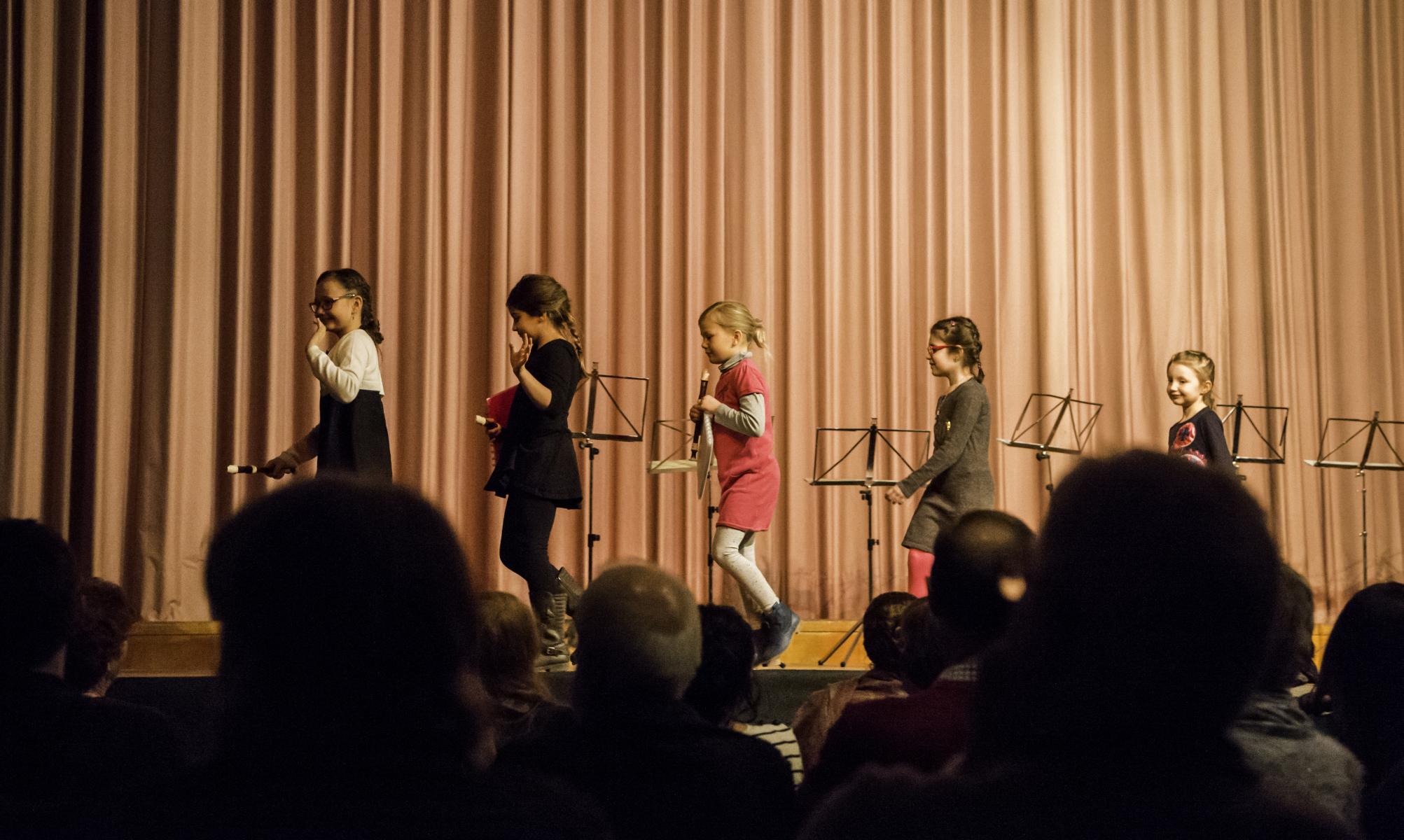 170211_concert_annuel17-007