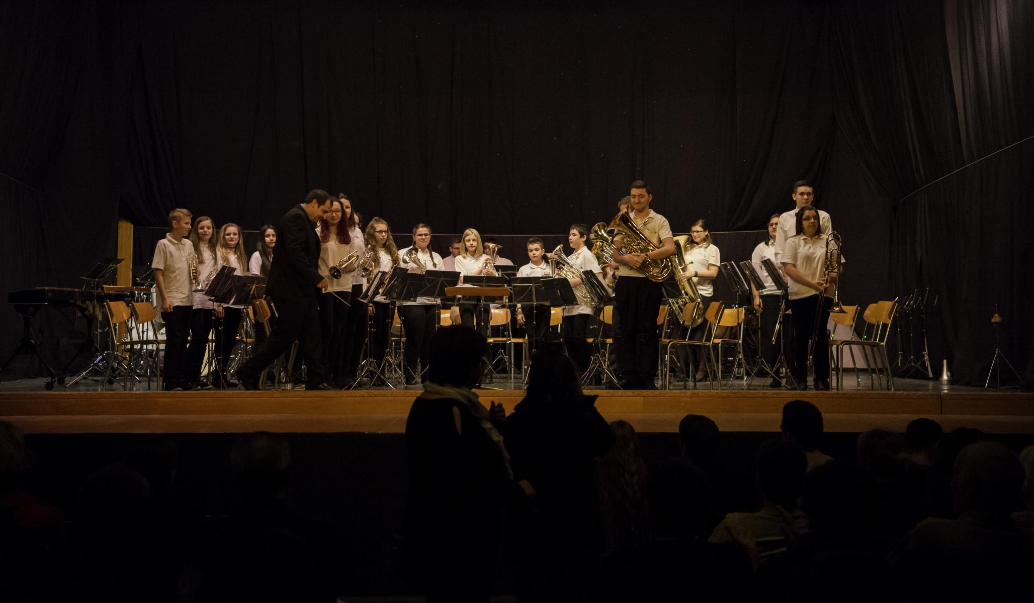 170211_concert_annuel17-008