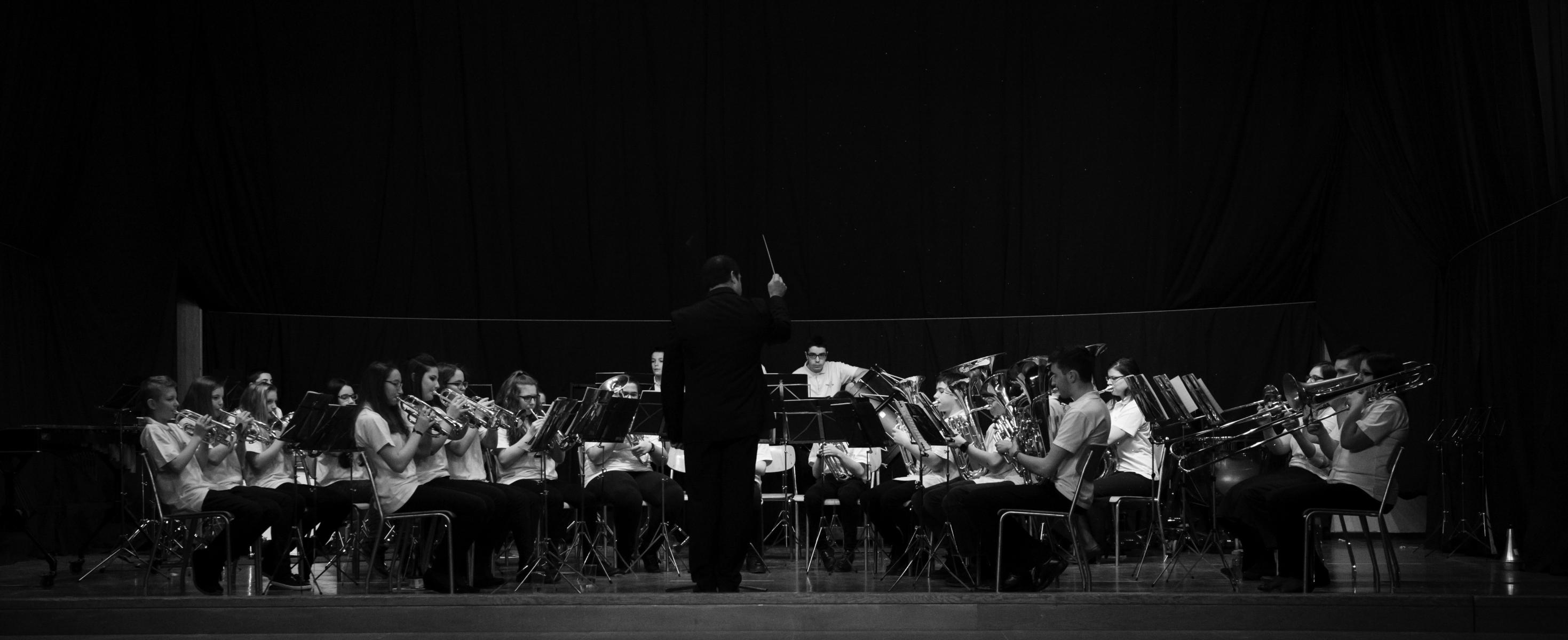 170211_concert_annuel17-010