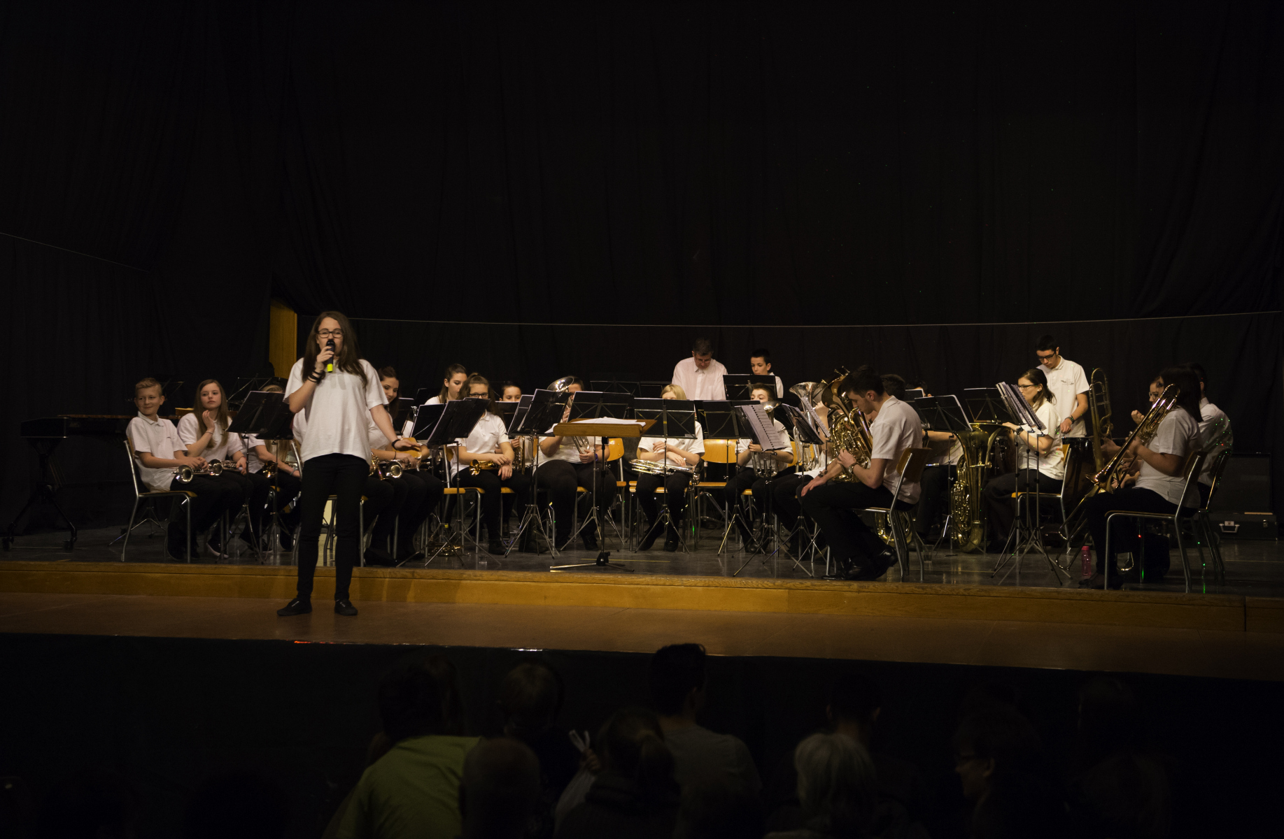 170211_concert_annuel17-011
